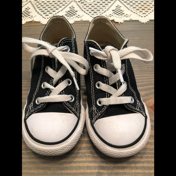 Converse Other - Converse size 9T